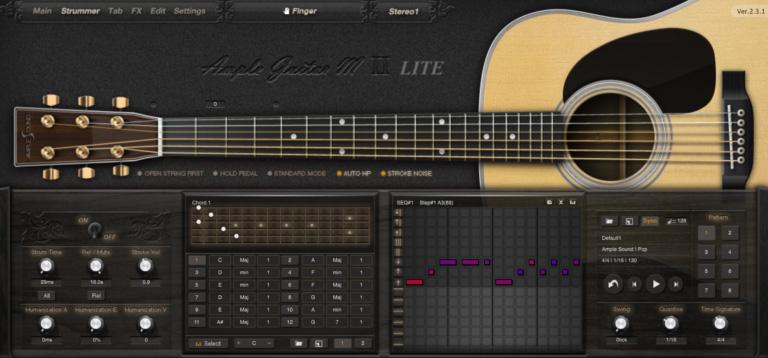 amplia-guitarra-lite-ii-free-VST