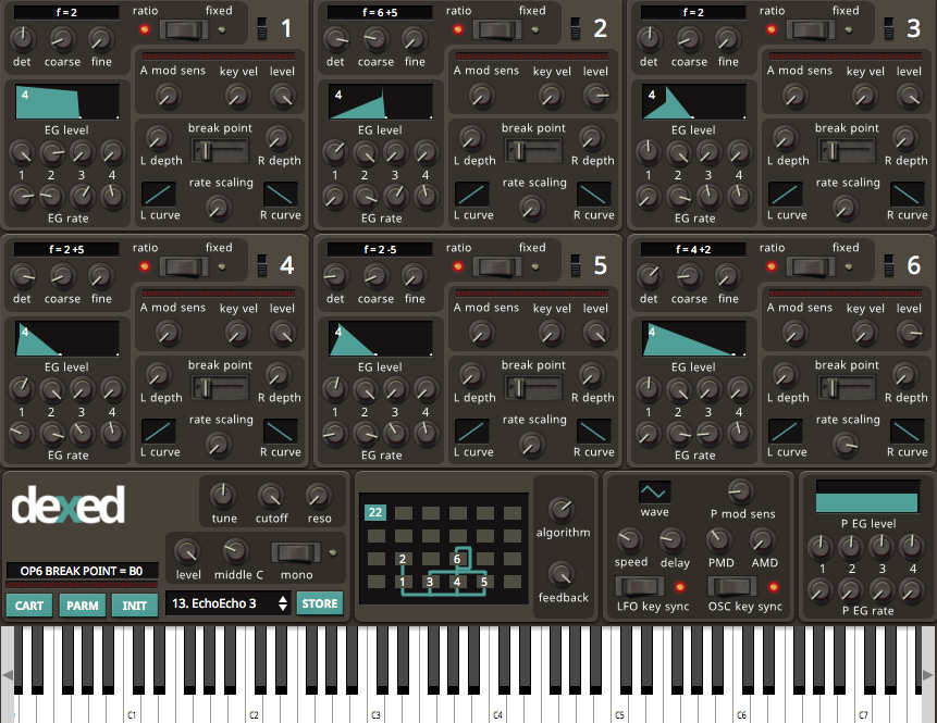 dexed-DX7-free-VST