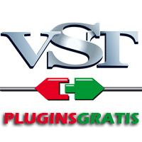Selección y descarga de Plugins VSTi Gratuitos