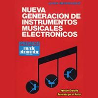 pdf sintesis sonido