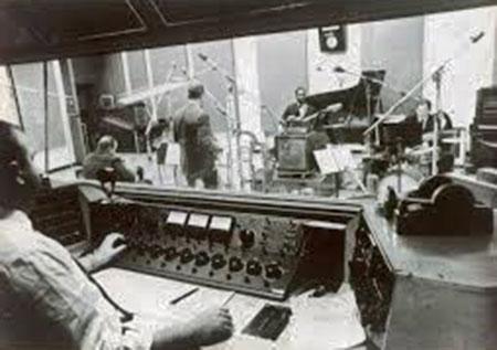 universal-recording